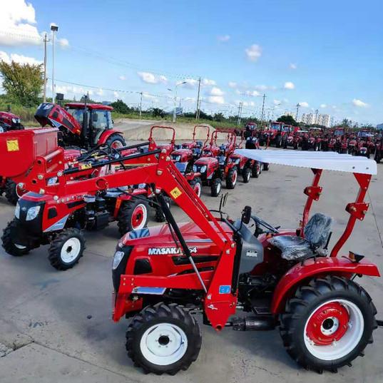 Masaka Tractors.jpg