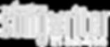 american-songwriter-logo-dark-final-hrx_