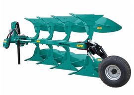 Reversible Plough 2.png