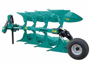 Reversible Plough 2.png