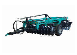 Goble Disc Harrow.png