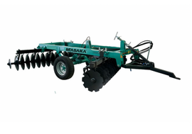 Mini Trailed Disc Harrow2.png