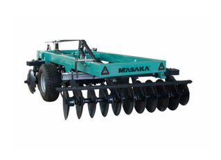 Goble Disc Harrow2.png