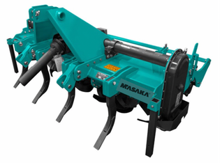Field Type Rotovator.png