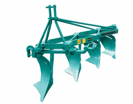 Mouldboard (Wedge) Plough.png