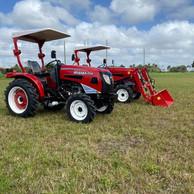 Tractor Attachments.jpg