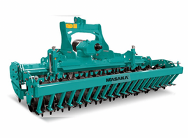 Power Harrow Rotovator 2.png
