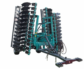 Multi disc Harrow 2.png