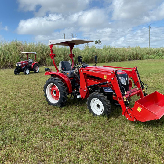 Tractor 25HP.jpg