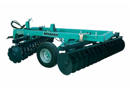 Mini Trailed Disc Harrow.png