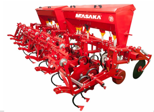 Interrow Cultivator2.png