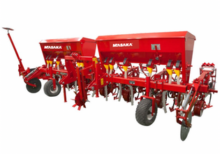 Interrow Cultivator.png