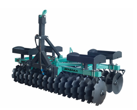 Heavy Duty Disc Harrow.png