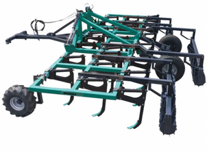 Foldable Spring Loaded Chisel Plough.png