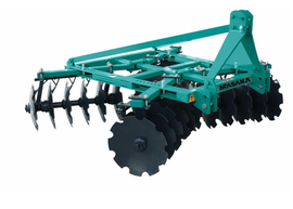 X Type Disc Harrow2.png