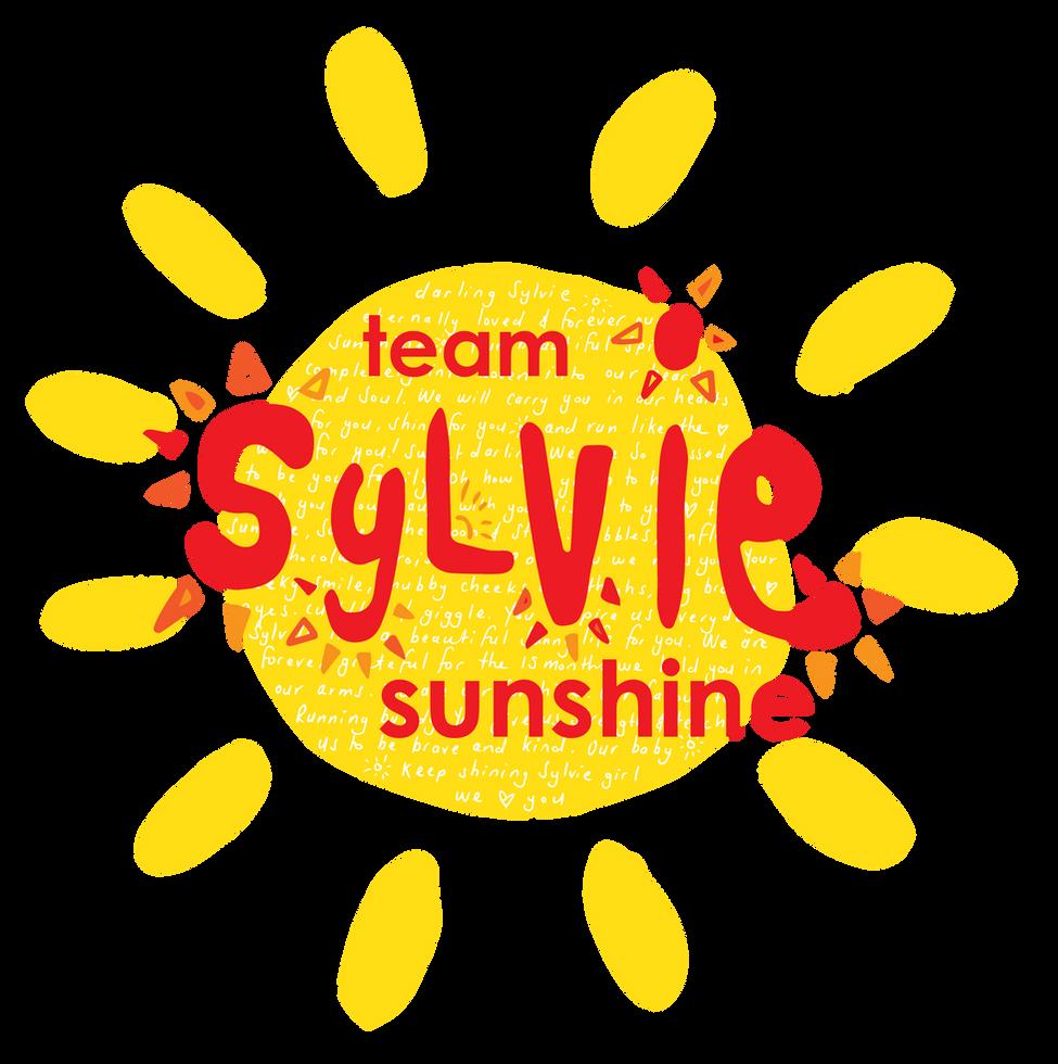 Sylvie Sunshine
