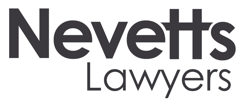 Nevetts Lawyers