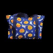 Spots Carryall Medium $90.00