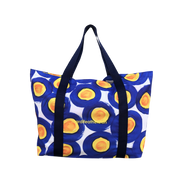 Spots Carryall Large $125.00