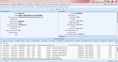 mmewidencja-urzadzenie-1-768x405.png