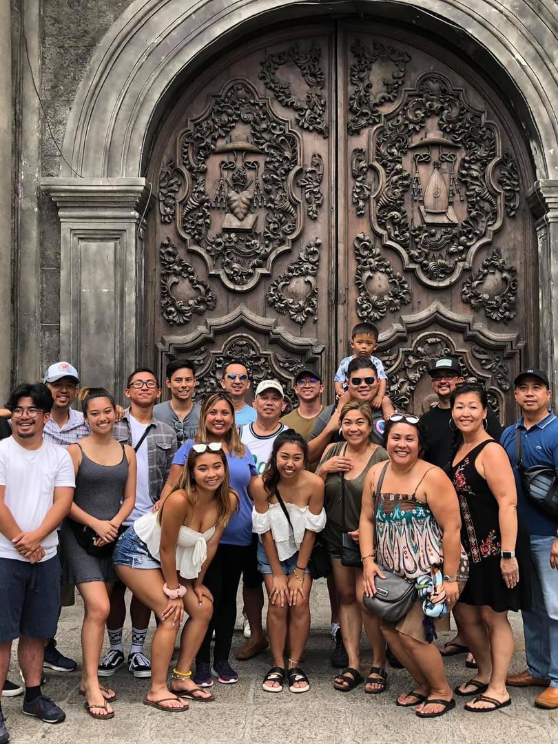 Group at San Agustin.jpg