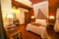 3 - Room2.jpg
