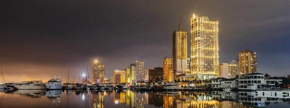 10 - Manila.jpg