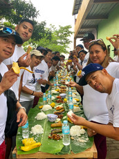 Boodle Fight_GK Dasma