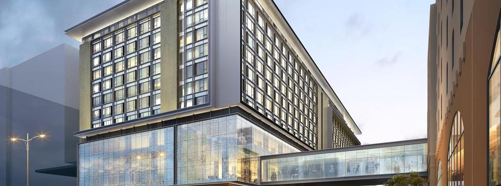 1 - Hilton.jpg