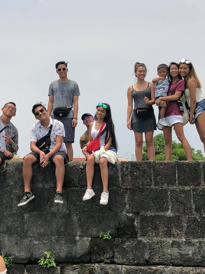 Intramuros Walls 2.jpg