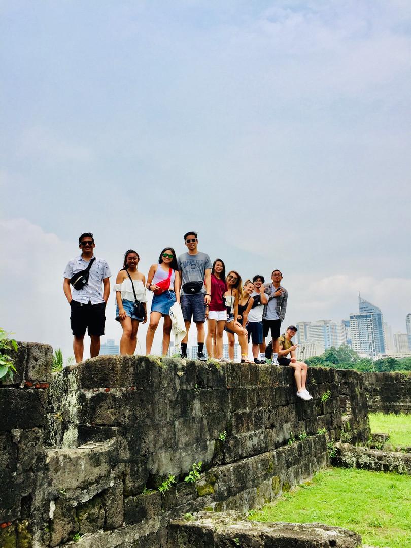 Intramuros Walls 1.JPG