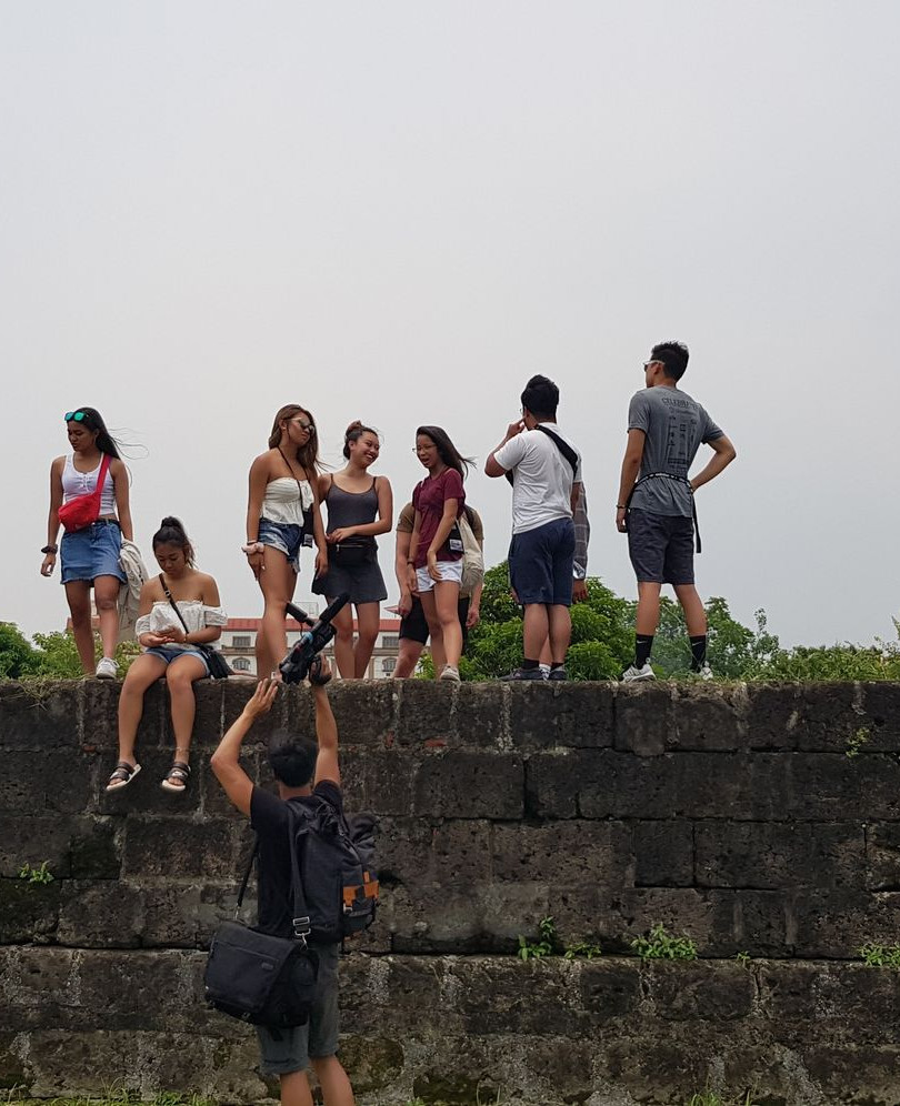 Intramuros Walls 3.jpg