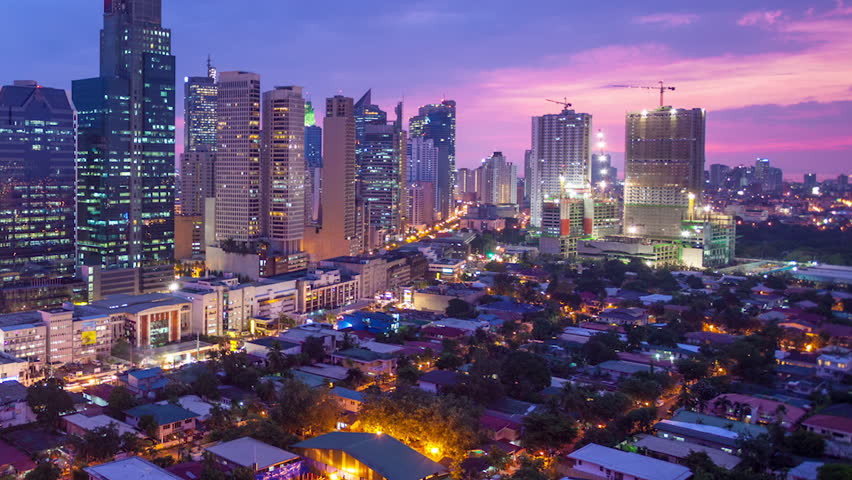 10 - Manila2.jpg