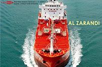 Zarandi copy.jpg