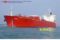 Boraq-1.JPG
