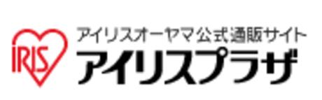 RackMultipart20180918-25314-qmf65f.png