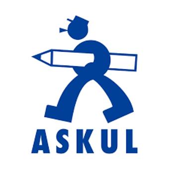 asukul2.png