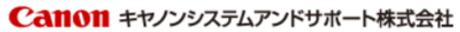 RackMultipart20180117-21423-14q1wdl.PNG