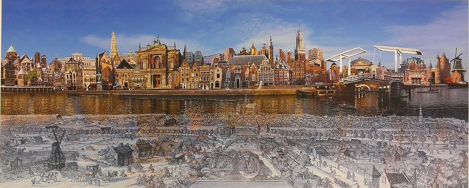 Haarlemgezicht.jpg
