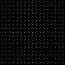 white-dots-black-background-vector-94679