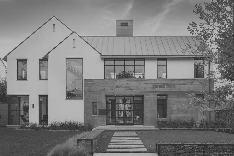Contemporary-Home-Design-Stocker-Hoester