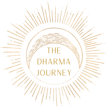 DHARMA JOURNEY logo.png