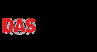 Das-Installers-Horziontal-Logo.png