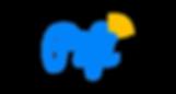 Pifi-Logo-300x300-png.png
