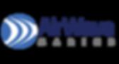 Airwave-Marine-Logo-300x300-png.png