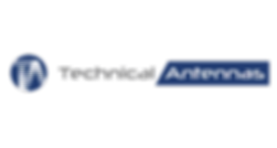 Technical-Antennas-Logo-300x300-png.png