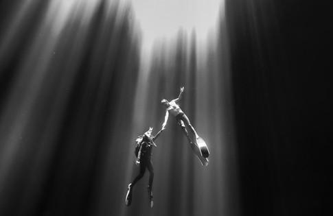 Prometheus Descending