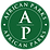 African_Parks_logo2.png