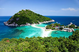 5-Nearby-Islands-from-Koh-Samui-that-are