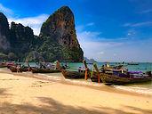 amazing-beach-beautiful-921197.jpg